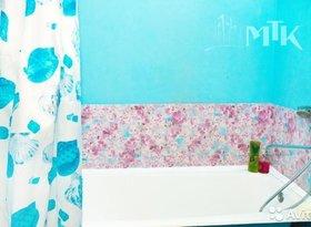 Аренда 3-комнатной квартиры, Алтайский край, Бийск, улица Ильи Мухачева, 258, фото №6