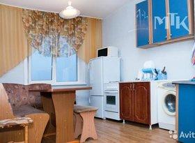 Аренда 3-комнатной квартиры, Алтайский край, Бийск, улица Ильи Мухачева, 258, фото №7