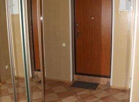 Аренда 3-комнатной квартиры, Марий Эл респ., Йошкар-Ола, улица Волкова, 164, фото №1