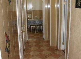 Аренда 3-комнатной квартиры, Марий Эл респ., Йошкар-Ола, улица Волкова, 164, фото №2
