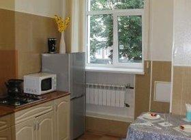 Аренда 3-комнатной квартиры, Марий Эл респ., Йошкар-Ола, улица Волкова, 164, фото №6