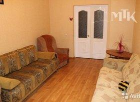 Аренда 3-комнатной квартиры, Марий Эл респ., Йошкар-Ола, улица Волкова, 164, фото №7