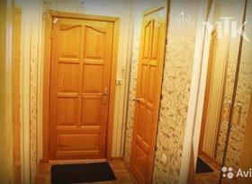 Аренда 3-комнатной квартиры, Алтайский край, Бийск, улица Ильи Мухачева, 133/2, фото №3