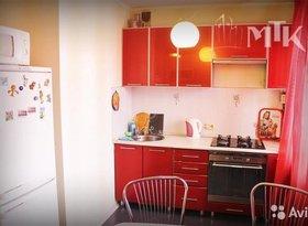 Аренда 3-комнатной квартиры, Алтайский край, Бийск, улица Ильи Мухачева, 133/2, фото №4