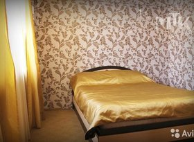 Аренда 3-комнатной квартиры, Алтайский край, Бийск, улица Ильи Мухачева, 133/2, фото №5