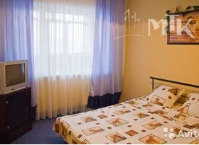 Аренда 4-комнатной квартиры, Тюменская обл., Тюмень, улица Валерии Гнаровской, 10, фото №3