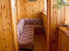 Аренда 4-комнатной квартиры, Тюменская обл., Тюмень, улица Валерии Гнаровской, 10, фото №6