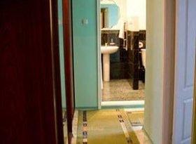 Аренда 4-комнатной квартиры, Тюменская обл., Тюмень, улица Валерии Гнаровской, 10, фото №7