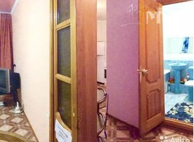 Аренда 1-комнатной квартиры, Алтайский край, Бийск, улица Ильи Мухачева, 232, фото №2