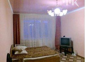 Аренда 1-комнатной квартиры, Алтайский край, Бийск, улица Ильи Мухачева, 232, фото №3