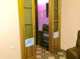 Аренда 1-комнатной квартиры, Алтайский край, Бийск, улица Ильи Мухачева, 232, фото №4