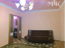Аренда 1-комнатной квартиры, Алтайский край, Бийск, улица Ильи Мухачева, 232, фото №5