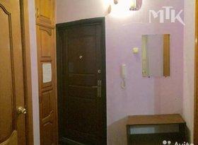 Аренда 1-комнатной квартиры, Алтайский край, Бийск, улица Ильи Мухачева, 232, фото №7