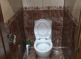 Аренда 3-комнатной квартиры, Ханты-Мансийский АО, Сургут, фото №1