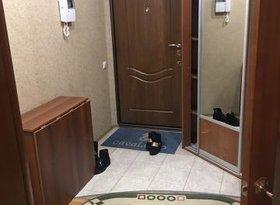 Аренда 3-комнатной квартиры, Ханты-Мансийский АО, Сургут, фото №4