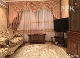 Аренда 3-комнатной квартиры, Ханты-Мансийский АО, Сургут, фото №6
