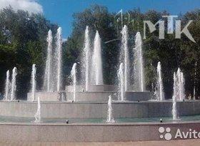 Аренда 1-комнатной квартиры, Новосибирская обл., Новосибирск, улица Кошурникова, 5к2, фото №1