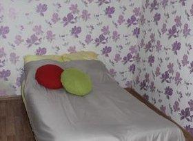 Аренда 1-комнатной квартиры, Новосибирская обл., Новосибирск, улица Кошурникова, 5к2, фото №3