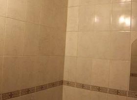 Аренда 1-комнатной квартиры, Новосибирская обл., Новосибирск, улица Кошурникова, 5к2, фото №5