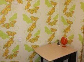 Аренда 1-комнатной квартиры, Новосибирская обл., Новосибирск, улица Кошурникова, 5к2, фото №6