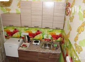 Аренда 1-комнатной квартиры, Новосибирская обл., Новосибирск, улица Кошурникова, 5к2, фото №7