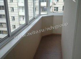Аренда 4-комнатной квартиры, Хабаровский край, Хабаровск, Волочаевская улица, 163, фото №3