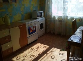 Аренда 1-комнатной квартиры, Новосибирская обл., Бердск, улица Карла Маркса, 24, фото №2
