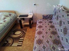 Аренда 1-комнатной квартиры, Новосибирская обл., Бердск, улица Карла Маркса, 24, фото №3