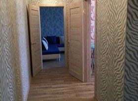 Аренда 2-комнатной квартиры, Еврейская Аобл, Биробиджан, улица Миллера, 16, фото №7
