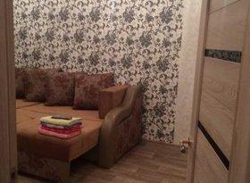 Аренда 3-комнатной квартиры, Еврейская Аобл, Биробиджан, улица Дзержинского, 13, фото №1
