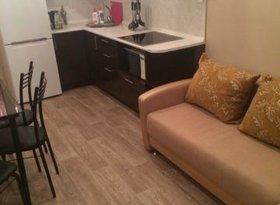 Аренда 3-комнатной квартиры, Еврейская Аобл, Биробиджан, улица Дзержинского, 13, фото №2