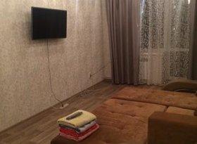 Аренда 3-комнатной квартиры, Еврейская Аобл, Биробиджан, улица Дзержинского, 13, фото №3