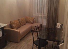 Аренда 3-комнатной квартиры, Еврейская Аобл, Биробиджан, улица Дзержинского, 13, фото №4