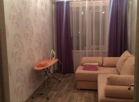 Аренда 3-комнатной квартиры, Еврейская Аобл, Биробиджан, улица Дзержинского, 13, фото №5
