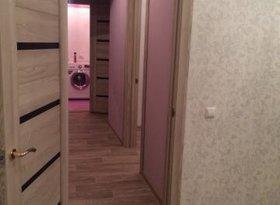 Аренда 3-комнатной квартиры, Еврейская Аобл, Биробиджан, улица Дзержинского, 13, фото №7