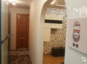 Аренда 4-комнатной квартиры, Алтайский край, Бийск, Советская улица, 214, фото №1