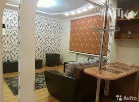 Аренда 4-комнатной квартиры, Алтайский край, Бийск, Советская улица, 214, фото №2