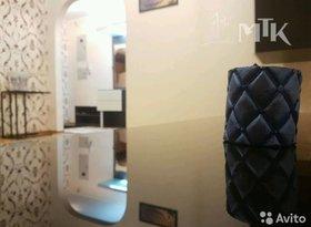 Аренда 4-комнатной квартиры, Алтайский край, Бийск, Советская улица, 214, фото №3