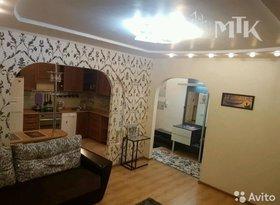 Аренда 4-комнатной квартиры, Алтайский край, Бийск, Советская улица, 214, фото №4