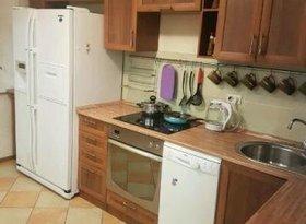 Аренда 4-комнатной квартиры, Алтайский край, Бийск, Советская улица, 214, фото №6