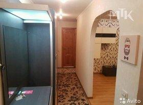 Аренда 4-комнатной квартиры, Алтайский край, Бийск, Советская улица, 214, фото №7