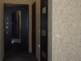 Аренда 2-комнатной квартиры, Алтай респ., Горно-Алтайск, Советская улица, 7/2, фото №2