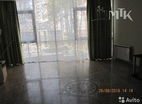 Аренда 2-комнатной квартиры, Краснодарский край, Геленджик, Красногвардейская улица, 36А, фото №3