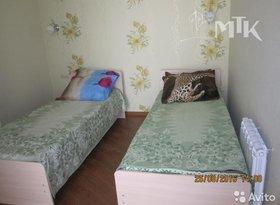 Аренда 2-комнатной квартиры, Краснодарский край, Геленджик, Красногвардейская улица, 36А, фото №6