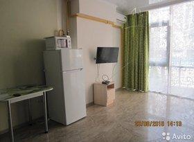 Аренда 2-комнатной квартиры, Краснодарский край, Геленджик, Красногвардейская улица, 36А, фото №7