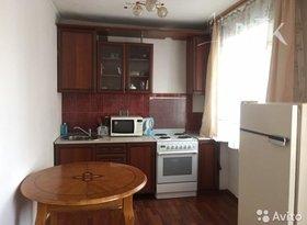 Аренда 3-комнатной квартиры, Бурятия респ., Улан-Удэ, улица Терешковой, 2, фото №3