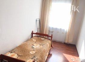 Аренда 3-комнатной квартиры, Бурятия респ., Улан-Удэ, улица Терешковой, 2, фото №4