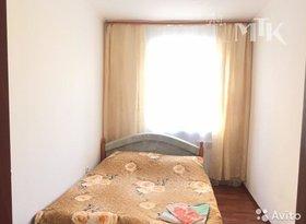 Аренда 3-комнатной квартиры, Бурятия респ., Улан-Удэ, улица Терешковой, 2, фото №5