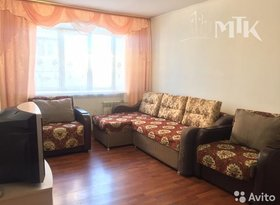 Аренда 3-комнатной квартиры, Бурятия респ., Улан-Удэ, улица Терешковой, 2, фото №6