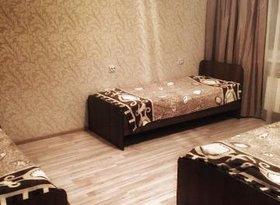 Аренда 3-комнатной квартиры, Хакасия респ., Абакан, улица Кирова, 204А, фото №1